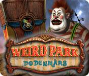 Weird Park: Dodenmars game play