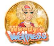 Functie screenshot spel Wendy's Wellness