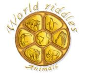 World Riddles: Animals game play