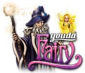 Youda Fairy game play